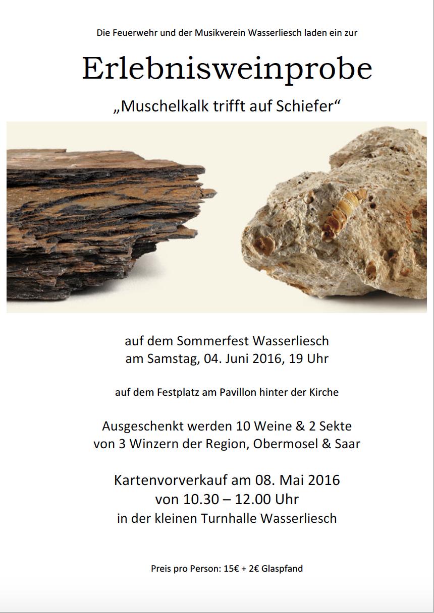 Weinprobe-2016