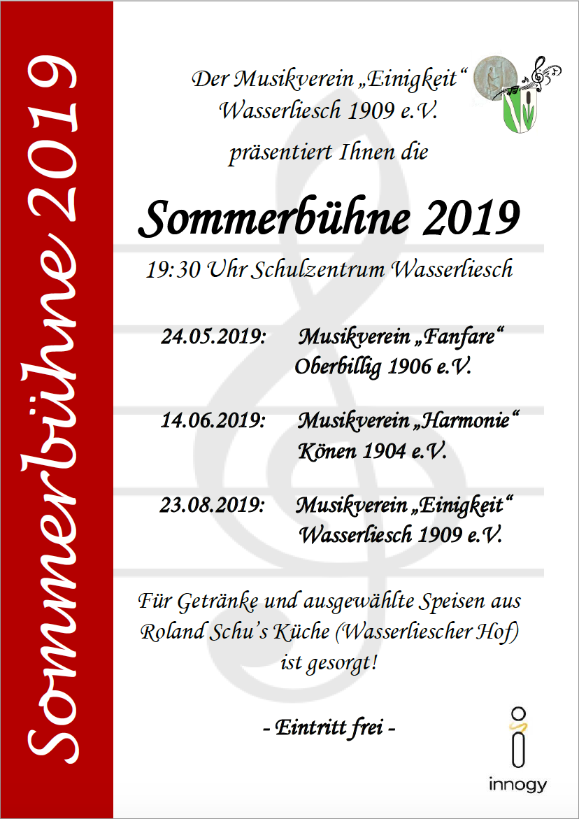 sommerbuehne2019